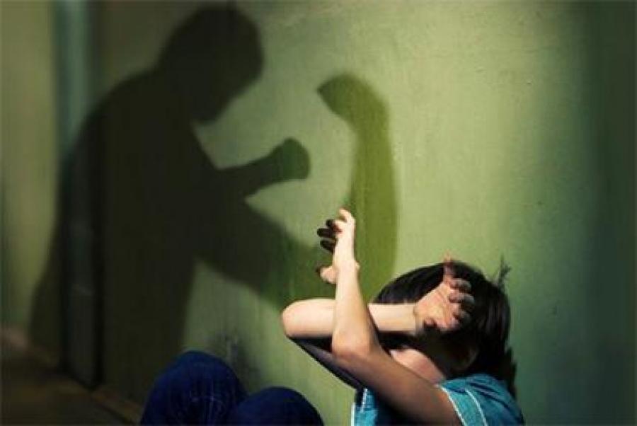 Гэр бүлийн хүчирхийлэлд өртсөн хохирогчдод үнэлгээ хийх ажлыг нийгмийн ажилтнууд гүйцэтгэдэг