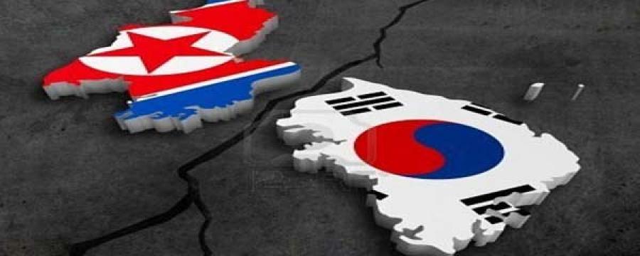 Өмнөд Солонгос Пхеньяний шаардлагад татгалзлаа