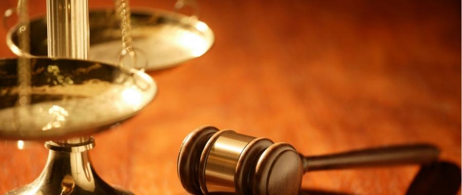 Өршөөл үзүүлэх тухай хуулийн төслийг өргөн барина