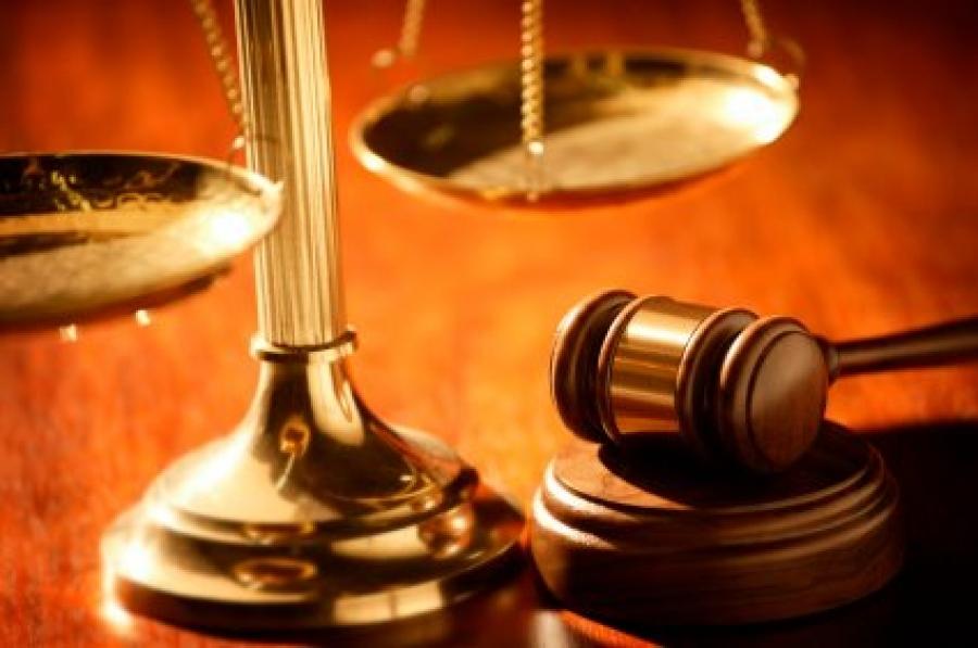 Өршөөлийн тухай хуулийг өргөн барилаа