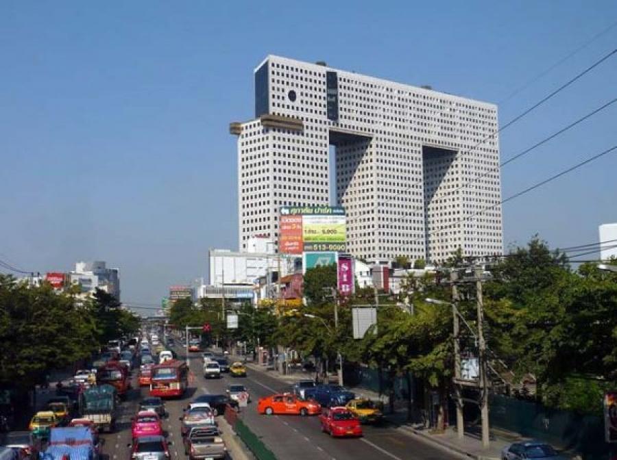 Тайландад зорчих визний журамд өөрчлөлт оржээ