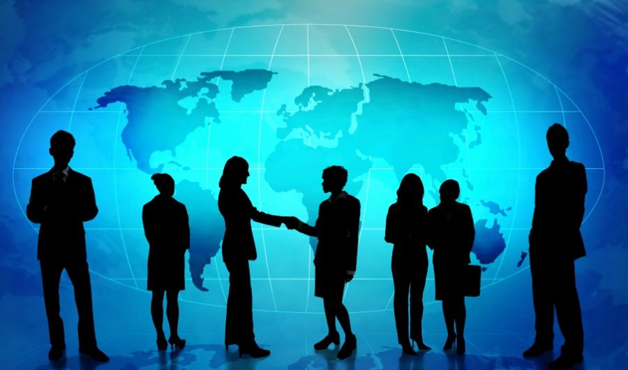 Монголын бизнесийн дээд хэмжээний уулзалт болно