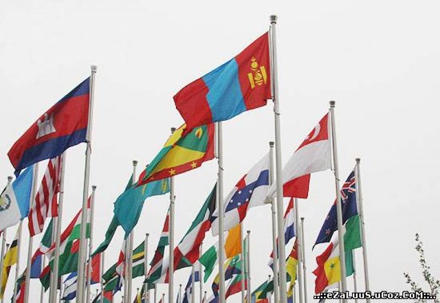 Манай улсад аль орны иргэд визгүй зорчих эрхтэй вэ