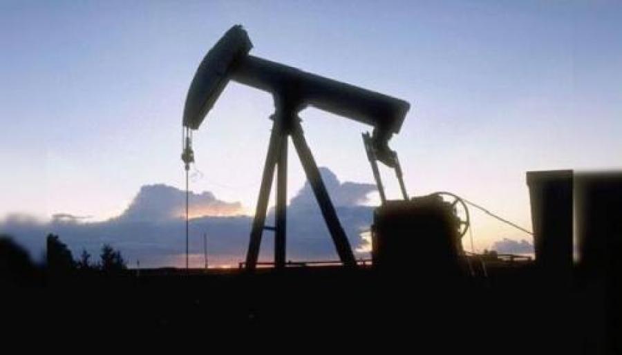 Газрын тос боловсруулах үйлдвэртэй болох асуудал юу болов