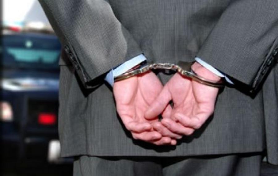 Хилийн чанадад манай улсын нийт 158 иргэн гэмт хэрэг, зөрчилд холбогджээ