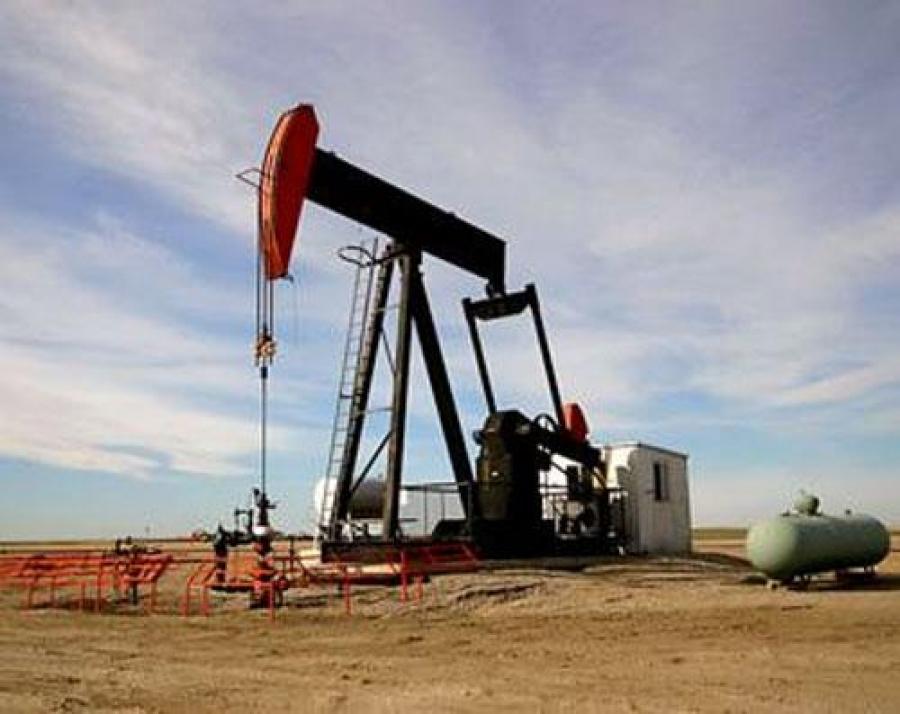 Газрын тосны хуулийг хэлэлцэнэ