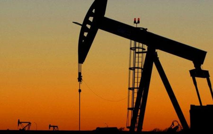 Газрын тосны тухай хуулийн эцсийн хэлэлцүүлгийг хийлээ