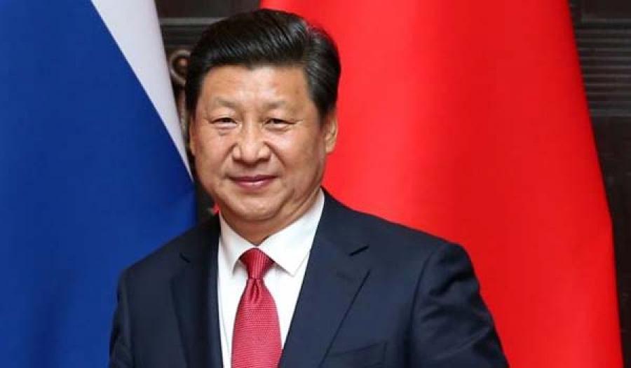 Си Зиньпиний айлчлал Монголд ямар өгөөжтэй вэ