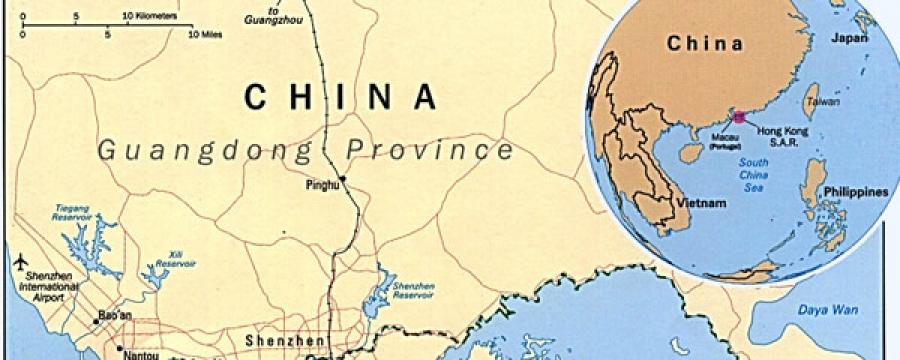 Хятад улс Хонконгийг шилжүүлэн авах гэрээний нөхцөлийг зөрчиж байна