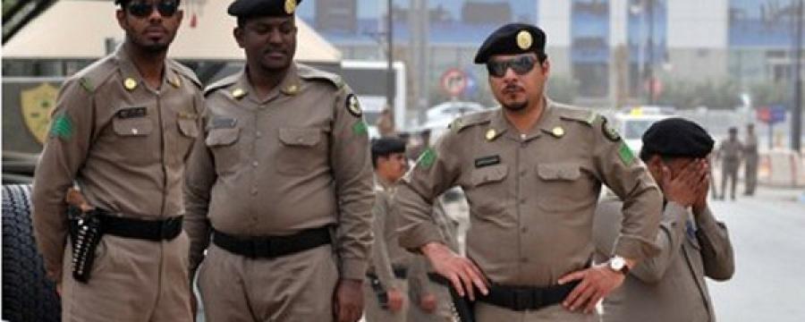 Саудын Арабт 88 террористыг саатуулжээ