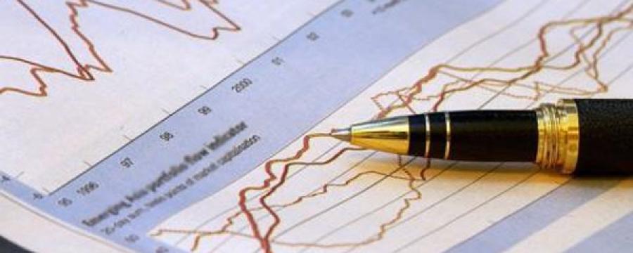 Арилжааны банкуудын гадаадаас татсан зээлийн хэмжээ 20.3 хувиар өсчээ