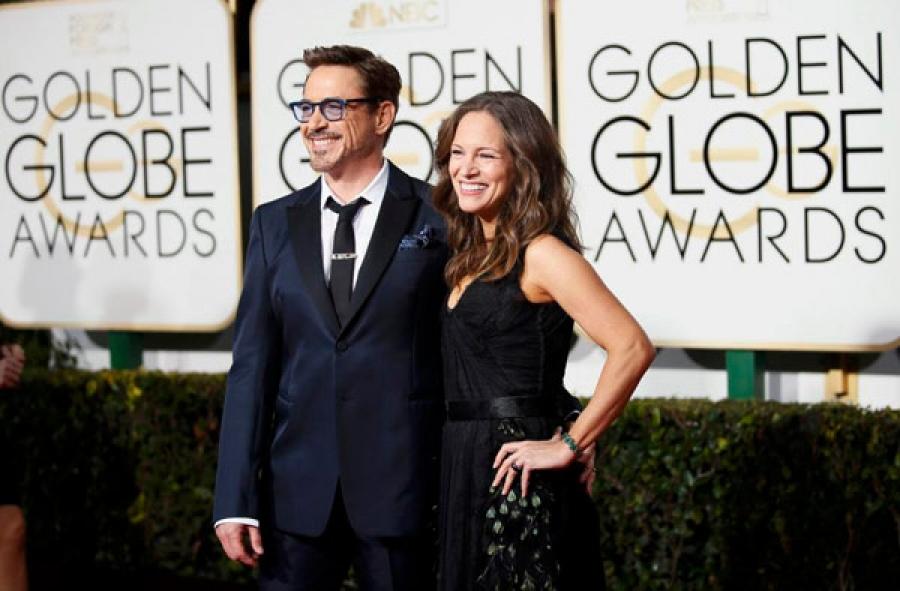 Golden globes 2015 улаан хивсний ёслолын эргэн тойронд-1