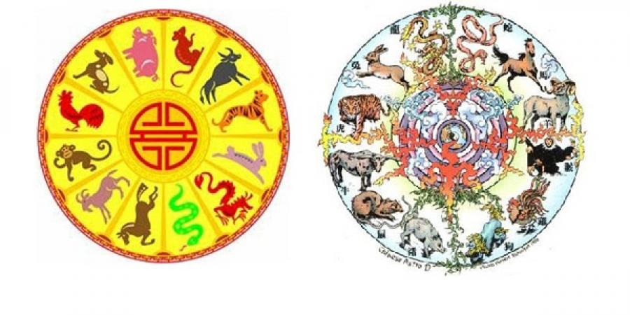Модон хонь жилд 12 жилтний ноён нуруу, суудал, засал /луу, могой, морь, хонь/