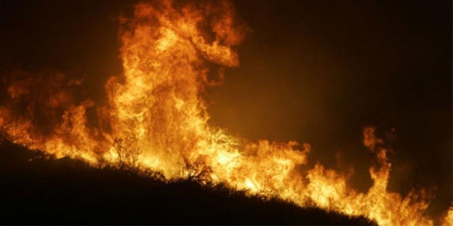 Түймэр Баруун-Урт хот руу 20 км ойртсон