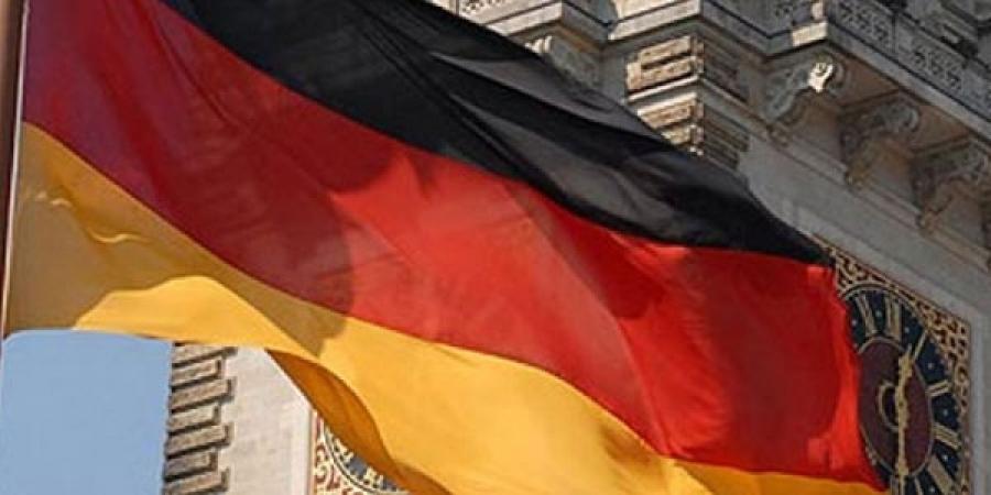 Германд цагаачлах эрх авах үе шат