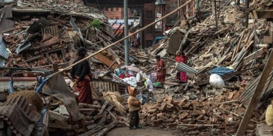 Балбад амь эрсдэгсдийн тоо 7365 болж нэмэгджээ