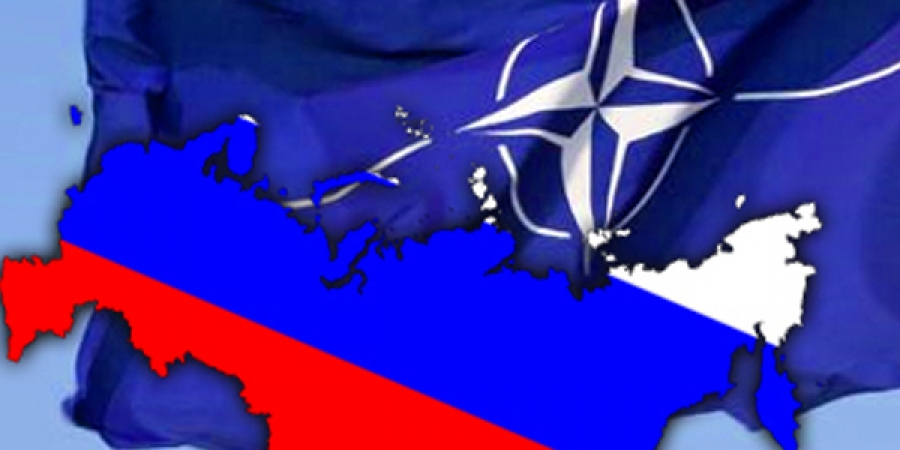 НАТО Москватай шууд холбогддог болно