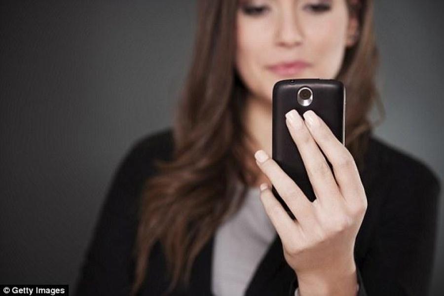 Америкчуудын утасны талаар мэдээлэл цуглуулах нь хууль бус