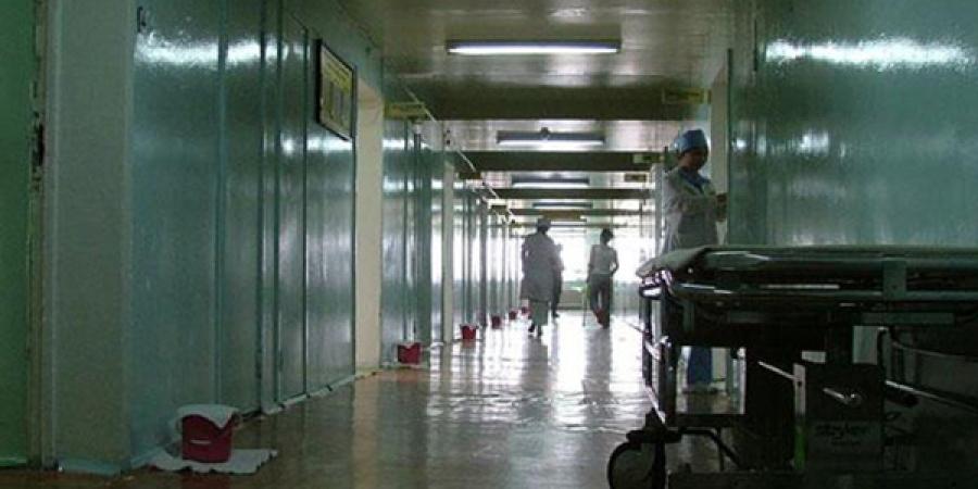 Эмнэлгийн тусламж, үйлчилгээний тухай хуулийн төслийн үзэл баримтлалыг баталлаа