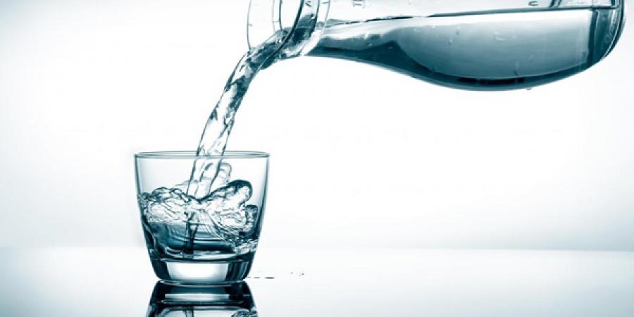 Улаанбаатар хотын хүн амын ундны усны чанарт анхаарна