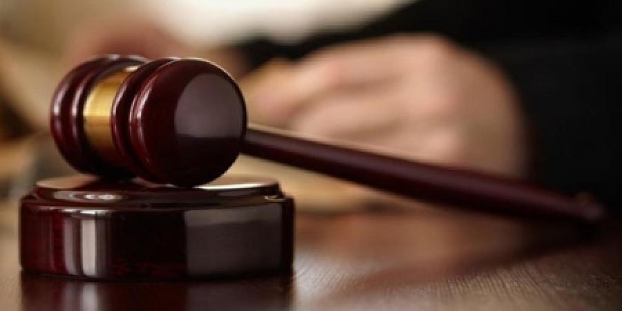 Т.Цогт, Г.Маралмаа нарт холбогдох шүүх хурал 21-ний өдөр товлогдлоо