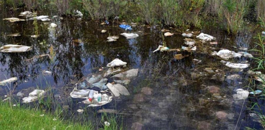 Ундны усны эх үүсвэрийн ойр буусан айл өрхийг нүүлгэх хэрэгтэй