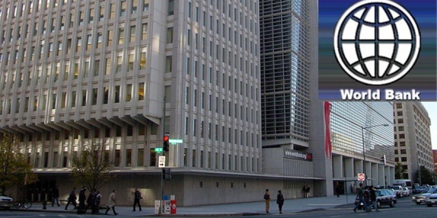 Дэлхийн банкны Гүйцэтгэх захирал айлчилна