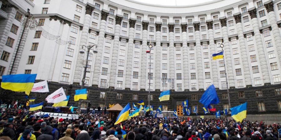 Мэргэжилтэй боловсон хүчингүй болсон Украйн яаж сэргэхийг мэдэхгүй