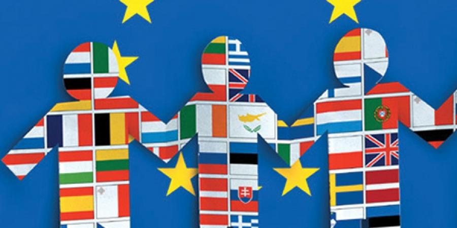 Жирийн худалдан авагчдын ачаар Европын холбооны ДНБ өсч байна
