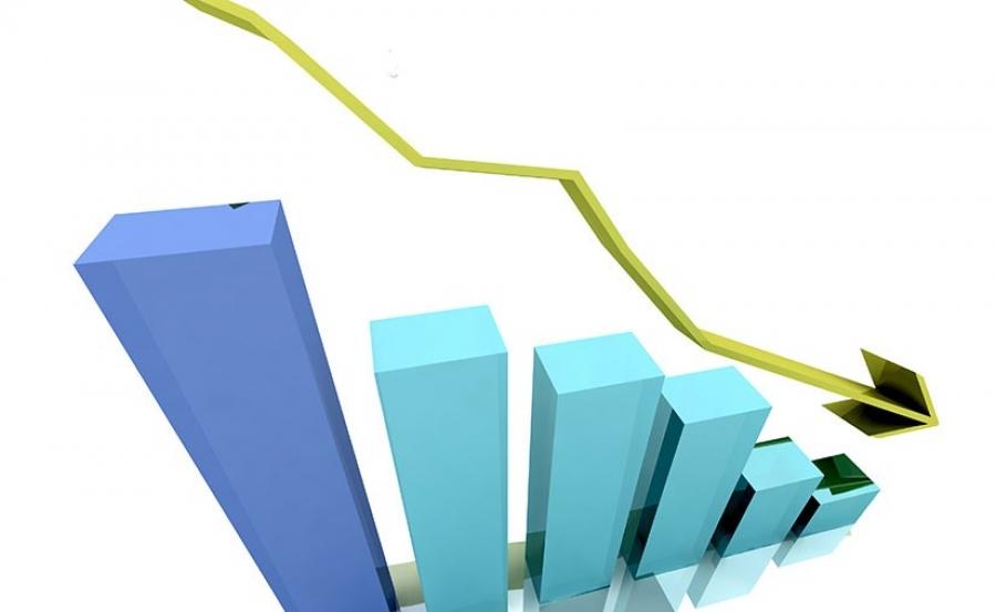 Гадаадын хөрөнгө  оруулалт нэмэгдэхгүй байгаа нь төлбөрийн тэнцлийг алдагдуулж байна