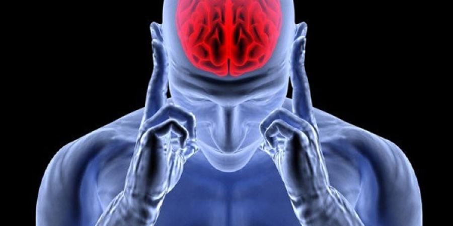 Тархинд хортой 10 муу зуршил