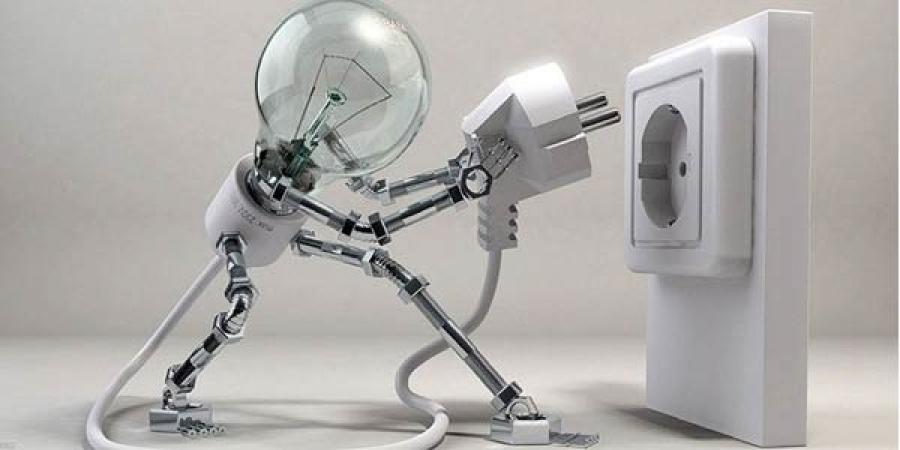 Өнөөдөр эрчим хүч хязгаарлах хуваарь