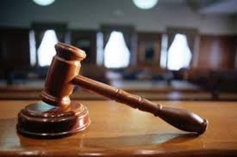 Оюуны өмчийн эрхтэй холбоотой хэргийг анх удаа шүүхээр шийдвэрлүүлжээ