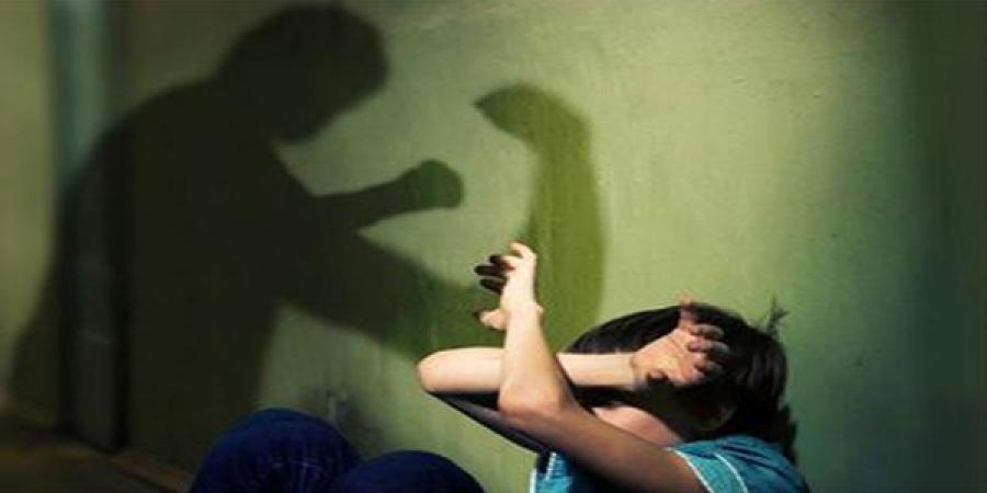 Насанд хүрээгүй гэрч, хохирогчийг хамгаалах сургалт болно