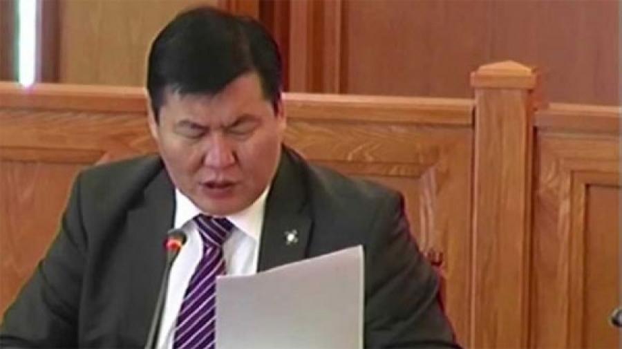 6 настай хүүхдийг сургуульд элсүүлж байгаа бодлогоосоо Монголын төр ухрахгүй