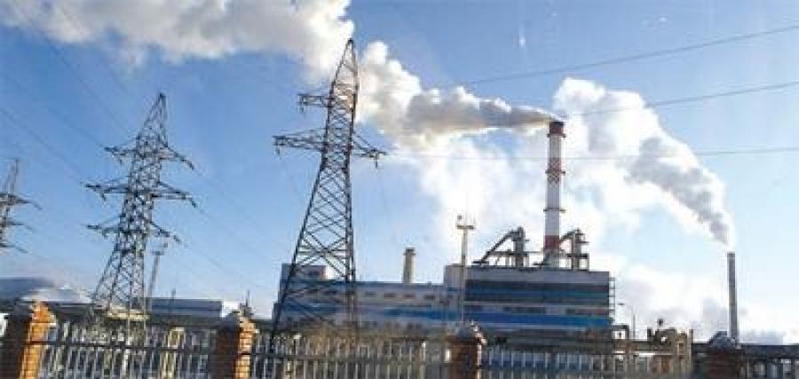 Хотын цахилгааныг хангахын тулд ОХУ-аас эрчим хүч худалдан авч байна