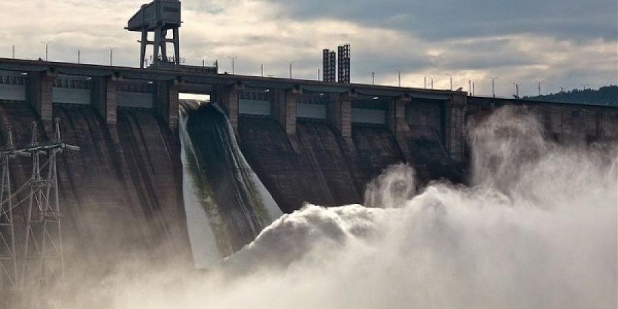Эгийн голын усан цахилгаан станцын урьдчилсан шатны дэд бүтцийн ажлыг эхлүүнэ
