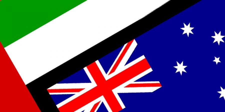 АНЭУ, Австрали улсууд манай улсад Элчин сайдын яамаа байгуулах хүсэлтээ ирүүлжээ