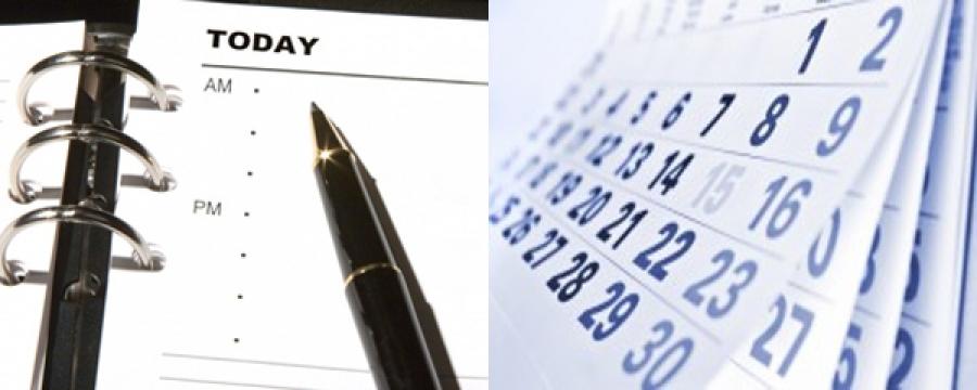 СӨХ-ийн хуулинд өөрчлөлт оруулах асуудлаар мэдээлэл хийнэ