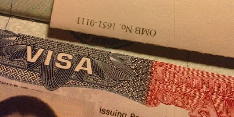 10 -аас дээш жил ашигласан гадаад паспорттой бол Швейцарийн виз олгохгүй