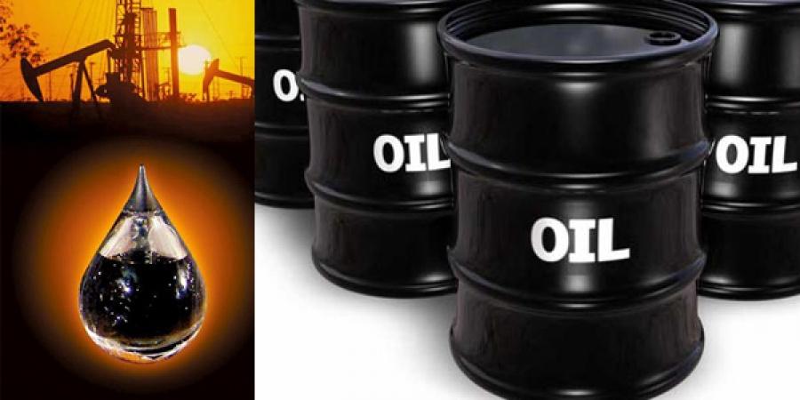 АНУ-ын газрын тосны хоригийн улмаас Венесуэл 20 тэрбум ам.долларын алдагдал хүлээжээ