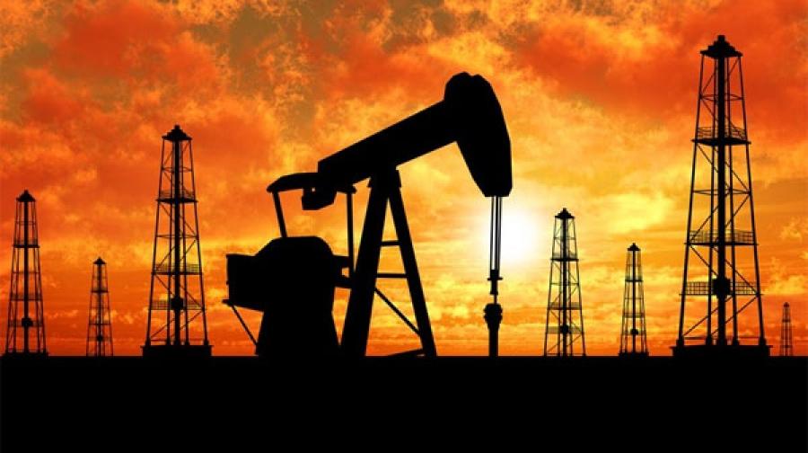 """""""Газрын тосны тухай хууль""""-д ямар өөрчлөлт оруулахаар хуулийн төсөлд тусгав"""