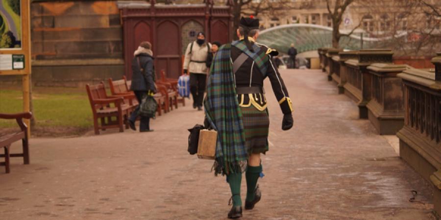 Image result for Шотландчууд