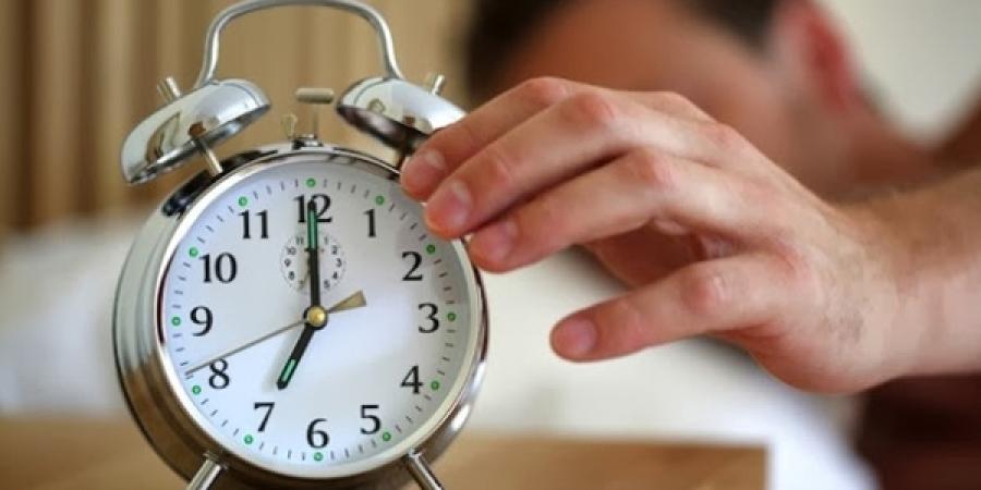 Нойргүйдэл нь ой санамж муудах, хєгшрєхєд шууд нєлєєлдєг