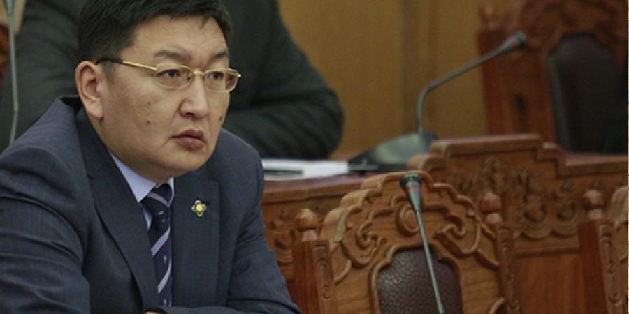 Монгол улсад 527 тэрбум төгрөгийн татварын өр авлага үүссэн