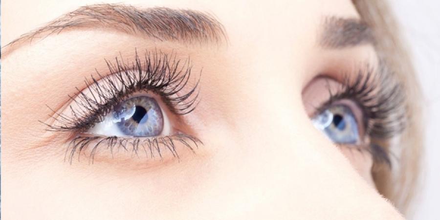 Нүдээ эрүүл байлгах 9 дасгал