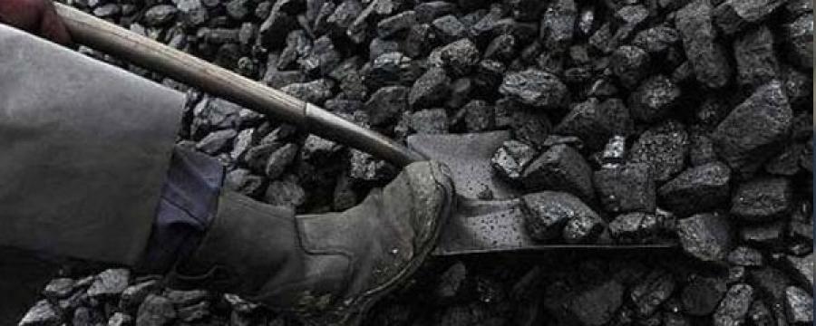 10.5 сая тонн нүүрс экспортолжээ