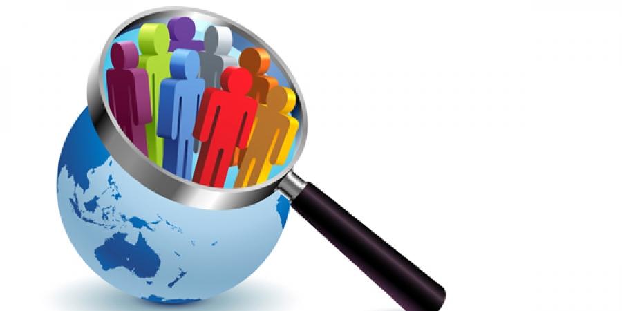 Боловсрол, соёл, шинжлэх ухааны салбарт хамтран ажиллах хөтөлбөрүүдэд гарын үсэг зурах эрх олгоно