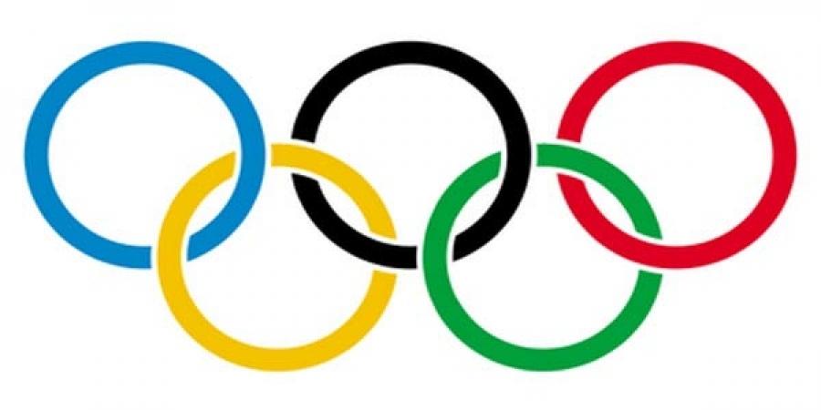 Төрийн оролцооноос болж Кувейтын Олимпийн хорооны эрхийг түдгэлзүүлжээ