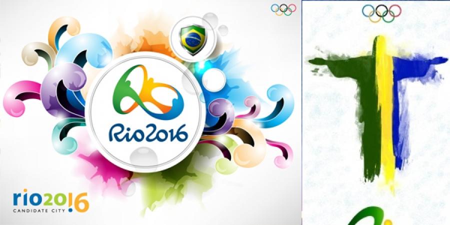 """МҮОНРТ """"Рио 2016"""" олимпийг шууд дамжуулах эрхээ авчээ"""